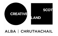 Alba Chruthachail logo