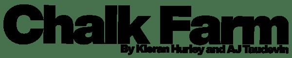 Chalk Farm logo
