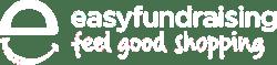 Easy Fundraising transparent logo