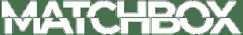 MATCHBOX logo